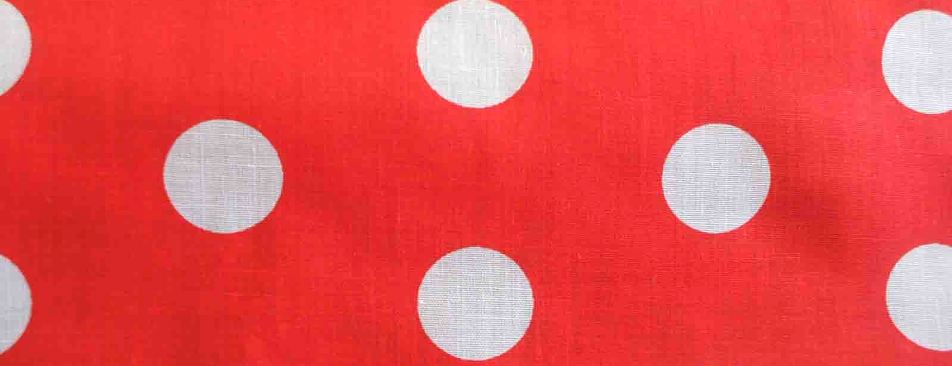 Blended Fabric Manufacturer in India